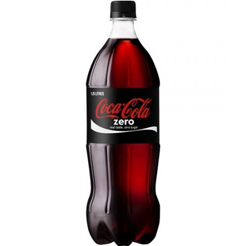 0001399_refrigerante-coca-cola-zero-2l_550