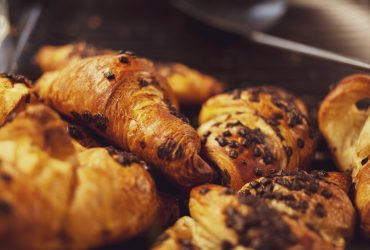 chocolate-croissants-6-7-2000x1333